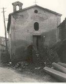 massaro-chiesetta