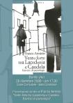 franco-arinio-libro