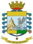 gdf-stemma