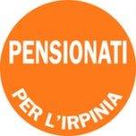 pensionati-per-lirpinia