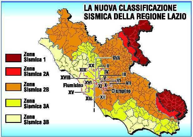 r 4 2003 regione lazio - photo#32