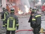 vigili_fuoco--400x300