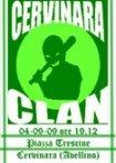 Cervinara Clan Ultras