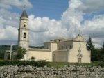 Convento S. Francesco a Folloni