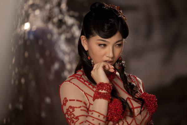 film erotico cinese it.lovepedia
